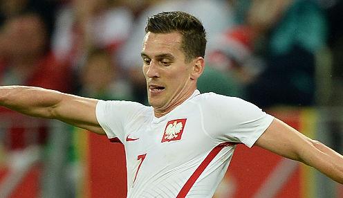 Mecz Polska – Słowacja, 14 czerwca 2021, godzina 18:00