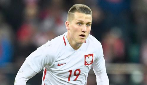 Ważne wyjazdowe zwycięstwo z Czarnogórą