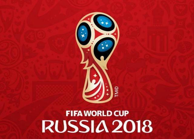 Jedziemy na Mistrzostwa Świata do Rosji w 2018 roku!