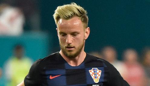 Półfinał Chorwacja – Anglia, dzisiaj o godzinie 20:00