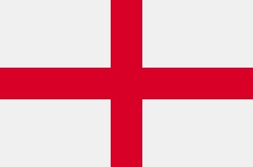 Anglia wygrywa w dogrywce i zagra w finale Mistrzostw Europy