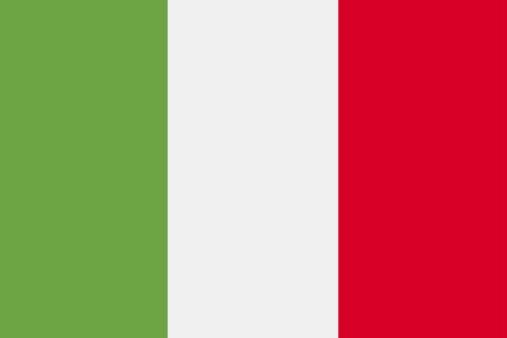 Włosi wygrali w karnych z Anglikami i zostali Mistrzami Europy!