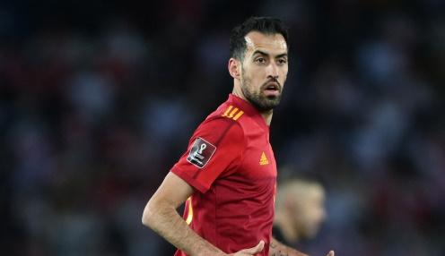 Półfinał Włochy – Hiszpania już dzisiaj o godzinie 21:00